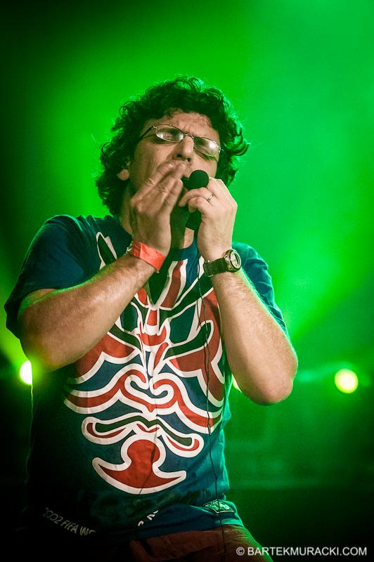 Aron_szilagyi_concert_web