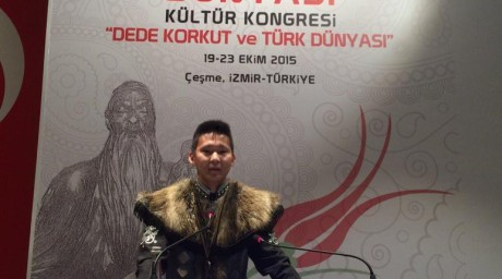 aldan-rozhin-na-konferentsii-v-turtsii-460x256